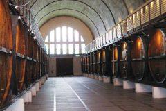 Imbuko Wine Cellar