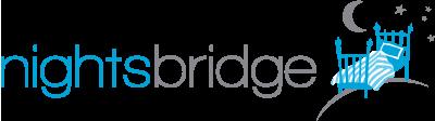 Book on Nightsbridge